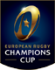 European Professional Club Rugby
