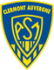 ASM Clermont Auvergne Rugby
