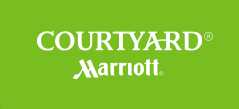 Courtyard by Marriott, Paris Boulogne