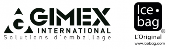 Interview de Gimex International