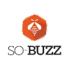 Interview de So-Buzz