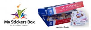 Interview de MyStickersBox