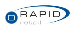 Interview de Rapid Retail