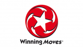 Interview de Winning Moves