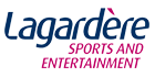 Lagadère Sport and Entertainment